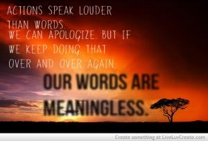 actions_speak_louder_than_words-162553