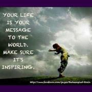 inspiring-message