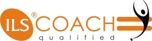 ILS Coach Logo