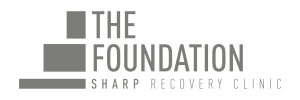 FOUNDATION LOGO (COLOURS)2