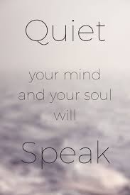 quiet-your-mind