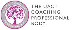 uact-professionalbody-logo-small